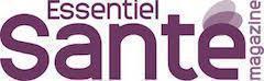 Logo Essentiel Santé Magazine