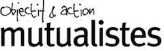 Logo Objectif et Action Mutualistes