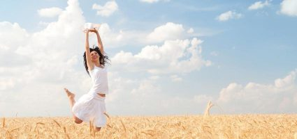 Blog spécialisé santé