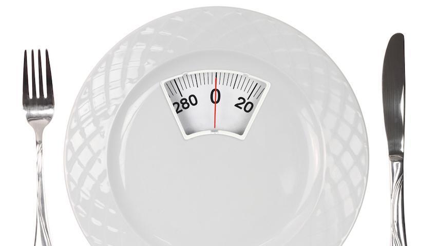 Anorexie : une étude chamboule l'approche comportementale de la maladie