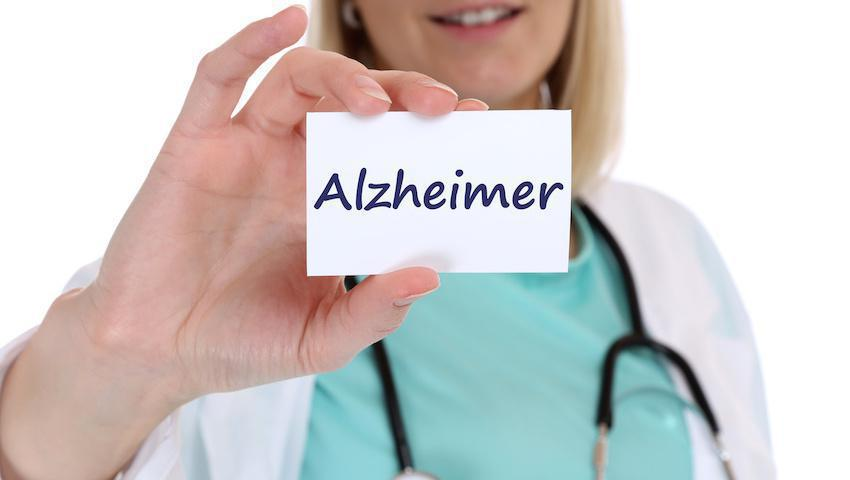 Alzheimer idées reçues