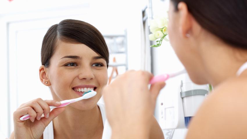 belles dents pour tous