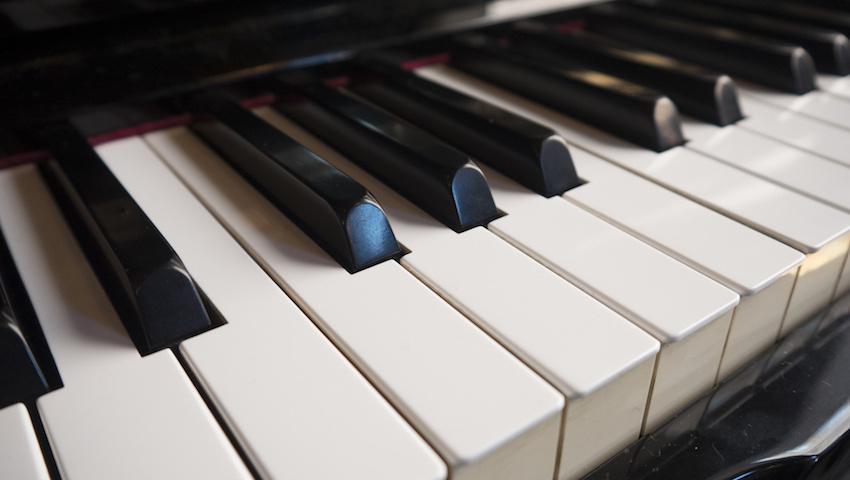 Musicothérapie contre le stress