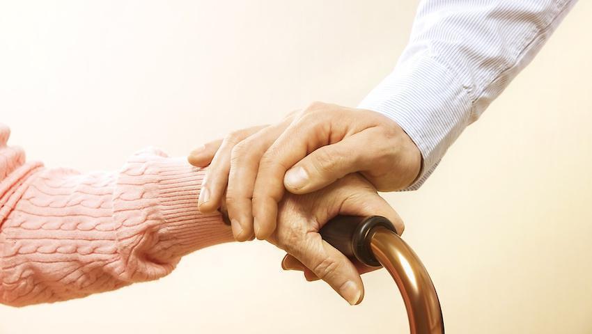 Journée mondiale de Parkinson