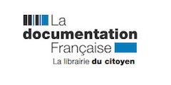 Logo Documentation française