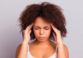 migraine pendant cycle