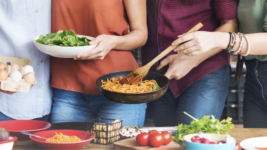 cinq aliments bons pour la mémoire