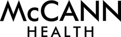 Logo Mac Cann Health