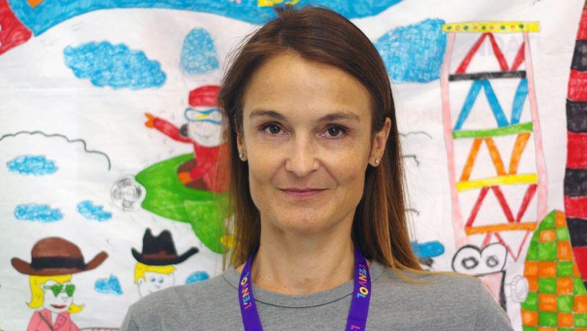 Joanna Jammes