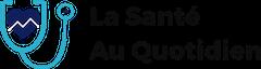 Logo La Santé au Quotidien